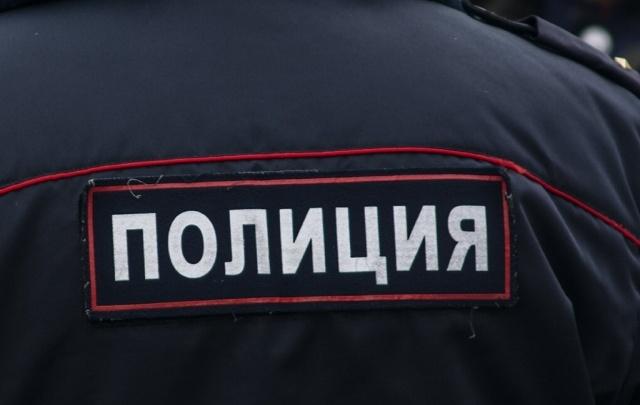 В Ростовской области стажер полиции продавал наркотики на интернет-форумах