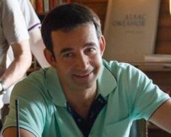 Дмитрий Певцов, певец, актер: «Сериал «Корабль» – это тот редкий случай, когда в кино есть что играть»