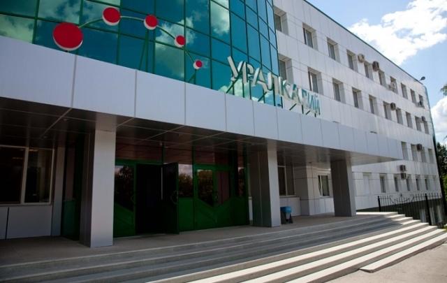 «Уралкалий» стал лидером по устойчивому развитию среди отечественных компаний