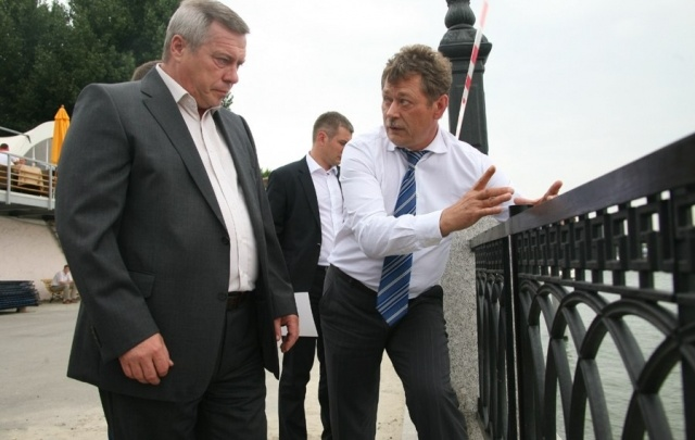 В Новочеркасске обновят трамвайный парк
