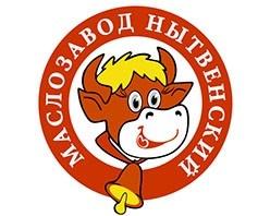 Продукцию «Маслозавода Нытвенский» проверили на качество