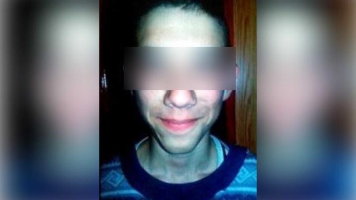 В Прикамье пропал 13-летний подросток. Следователи возбудили дело по статье «Убийство малолетнего»