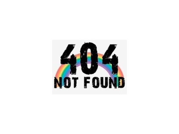 "<a href=""http://deti-404.com/"">сайт проекта</a>"