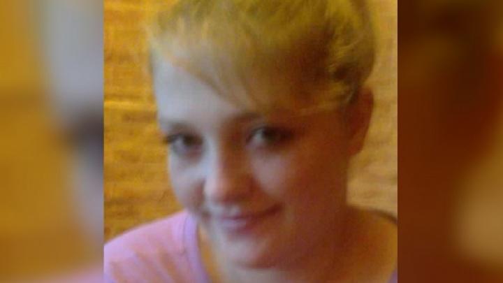 Ярославцы собрали деньги на похороны женщины, которая покончила с собой