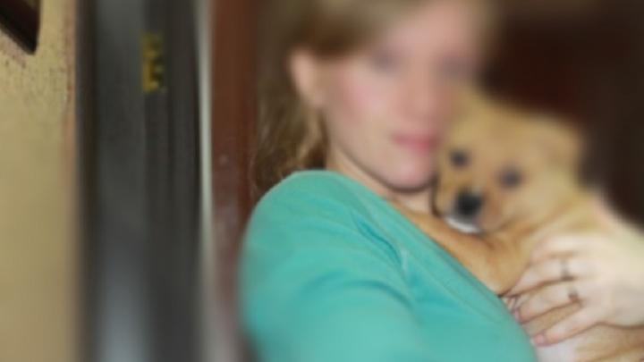 В Ярославле во внедорожнике нашли женщину с простреленной головой