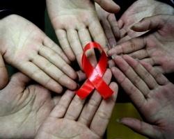 Челябинцев проверят на ВИЧ быстро