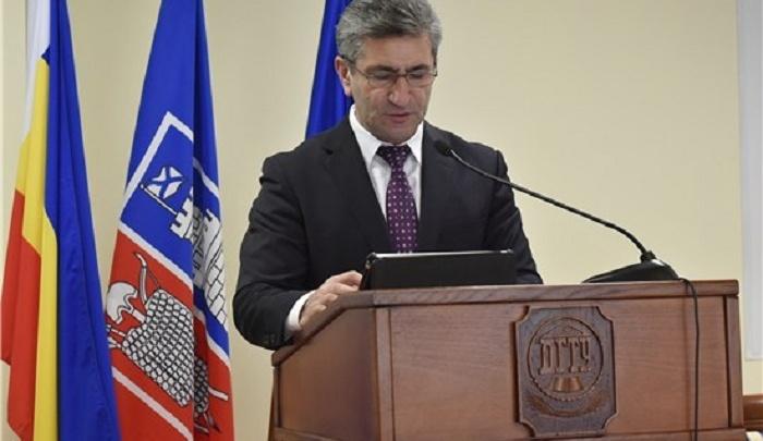 Власти утвердили стипендии для лучших спортсменов Ростовской области