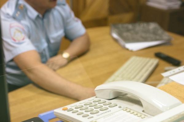 Следователи полагают, что экс-сотрудник Росгвардии получил взятку на своем рабочем месте