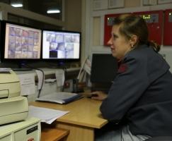 В волгоградском регионе предотвращено 145 попыток краж имущества РЖД