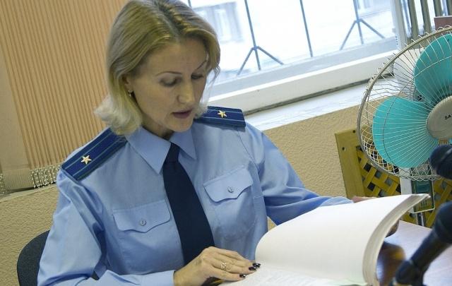 В Самаре директор оптовой фирмы выплатит 20 000 рублей за трудоустройство бывшего пристава
