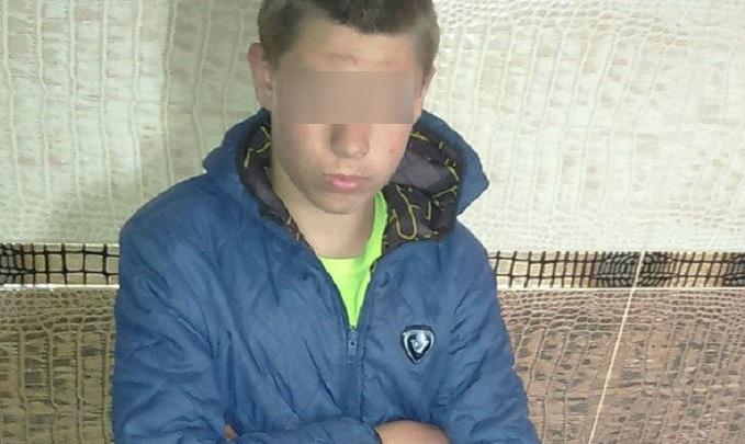 «Пошел пешком к дяде в Ростов»: в Прикамье нашли мальчика, который ушел из дома в Иркутской области