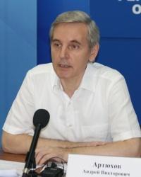 Единороссы окажут помощь погорельцам с Лесобазы
