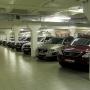 Mercedes-Benz S-класса или Ford Focus? Помогите с выбором