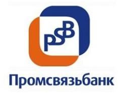 «Промсвязьбанк» занет, как стимулировать рост предприятий МСБ