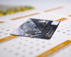 Количество банковских карт в ЮЗБ «Сбербанк» достигло 6,5 млн штук