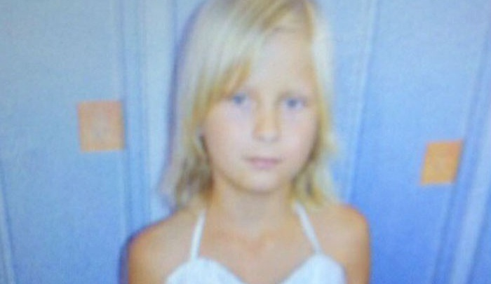 В Ростовской области 10-летняя девочка вышла погулять и пропала