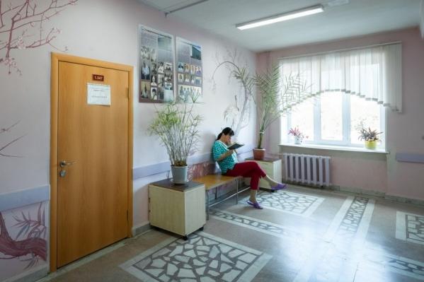 На Южном Урале более 70% случаев РМЖ выявляется на I и II стадиях