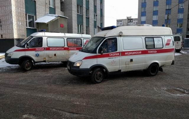 Следователи возбудили уголовное дело по факту гибели ребенка в Угличе