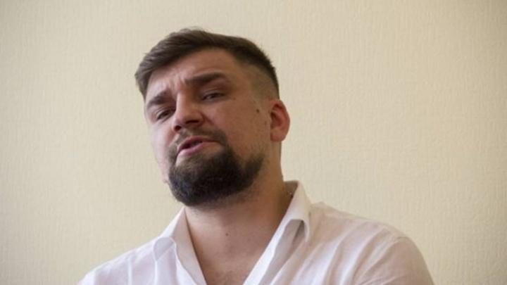 «Будем обжаловать»: суд отклонил апелляцию Басты о выплате 350 тысяч рублей Децлу