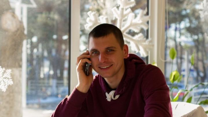 Видеоблогер Евгений Ширманов: качество работы ГИБДД в Ростове близко к нулю