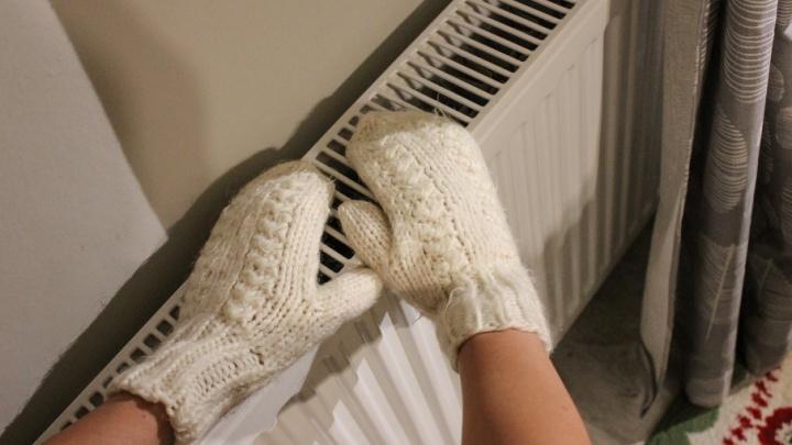 Челябинск перешёл на новую схему теплоснабжения