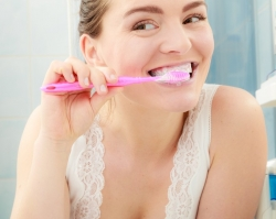 Как сократить визиты к стоматологу