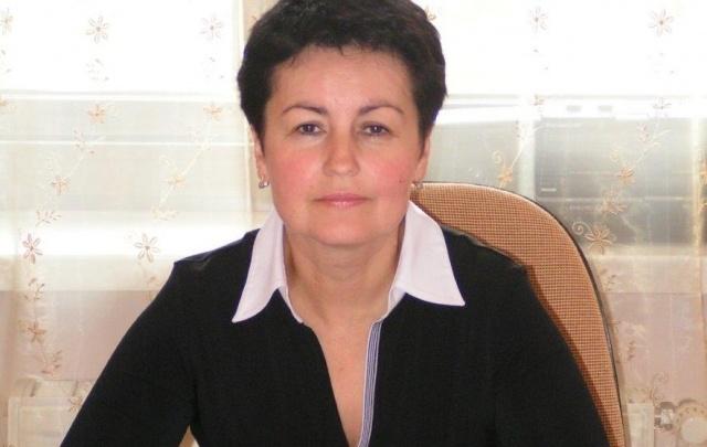 Людмила Фролова, директор Тюменского филиала АО «Страховая компания «СОГАЗ-Мед»: «Задача страховой медицинской организации не только обеспечивать население полисами ОМС, но и защищать права и законные интересы своих застрахованных»