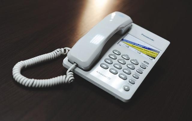 Тюменцев просят сообщать о наркопритонах по специальному телефону