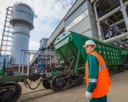 Пермские «Минудобрения» подвели производственные итоги за 2015 год