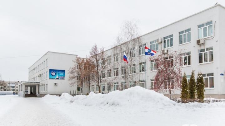 «Деньги передавали перед иконой»: что рассказала суду экс-директор гимназии № 1