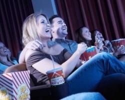 76.ru вручает билеты в кино