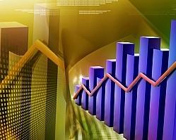 Дмитрий Патрушев заявил о росте кредитования сферы АПК
