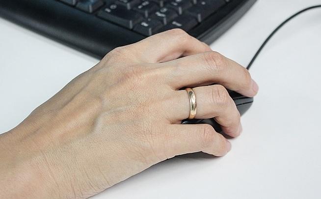 Челябинку, выложившую в Сеть видео с изменой мужа, осудили за распространение порно