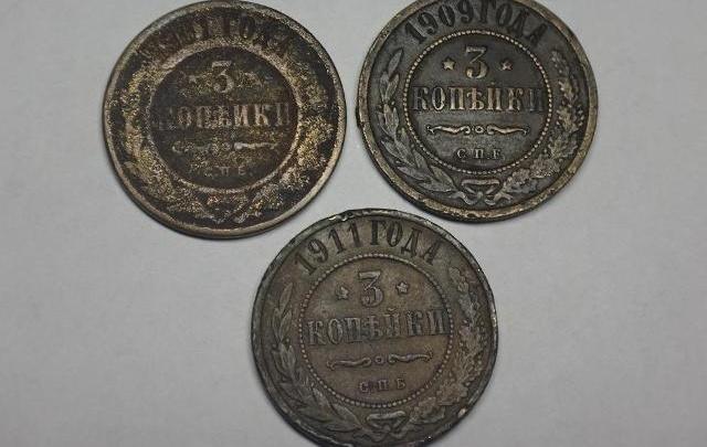 Самовар, иконы, марки: в донские музеи передали экспонаты, изъятые таможенниками