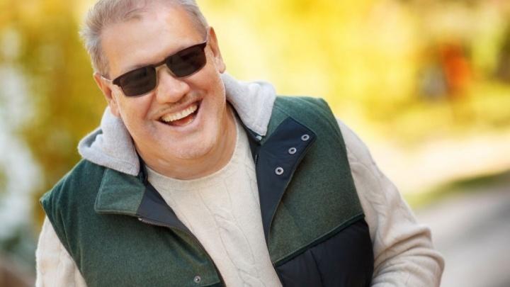 Владимир Крупчак вошел в состав совета директоров ГК «Титан»