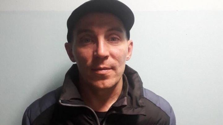 «Гастролировал» по двум регионам: в Челябинске задержали мужчину, воровавшего в детсадах и школах