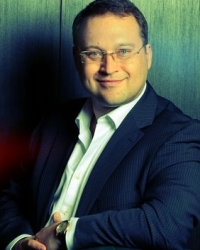 Ведущий бизнес-эксперт проведет тренинг по продажам в Тюмени