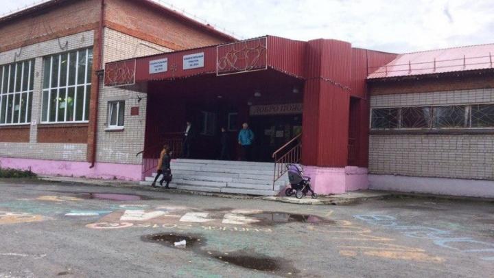 Выборы в Тюменской области: два села отличились 100%-й явкой избирателей