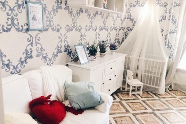 Со Сбербанком мечта о собственной квартире становится реальностью! Выбирайте дом своей мечты, а все хлопоты с оформлением документов доверьте специалистам
