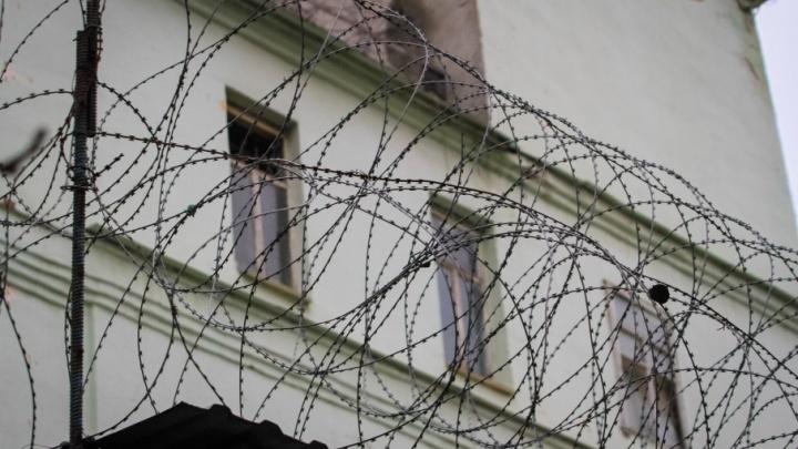 Два года колонии грозит ростовчанину, который обманул автоломбард на 300 тысяч рублей