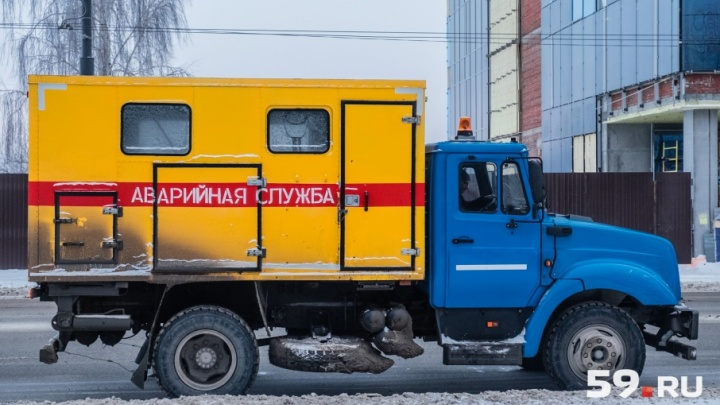 «Сгорела бытовая техника, отключился свет»: жители Березников сообщили о перебоях с электричеством