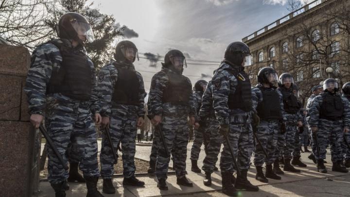 Волгоград готов к приёму первых болельщиков ЧМ-2018