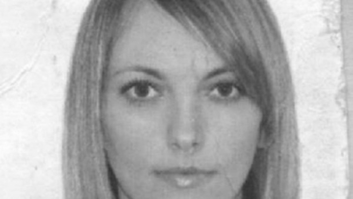 Жительница области, пропавшая два года назад, была найдена в ДНР