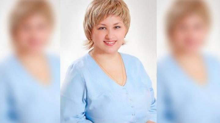 «Моя профессия – главная на Земле»: медсестра из Прикамья стала призером всероссийского конкурса