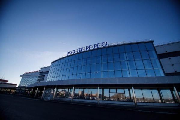 На разработку проектно-сметной документации аэропорт выделяет 30 млн рублей