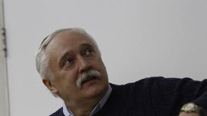 «Не надо пугать людей»: ученый — о ситуации с радиационным фоном в Ростове