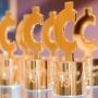 «Курс дела» вручил семь «золотых центов»