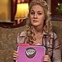 Русская «Бриджит Джонс» потолстела на восемь килограммов ради съемок в сериале