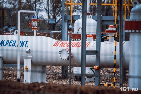 Дачники собираются продолжать судиться из-за нефтепровода