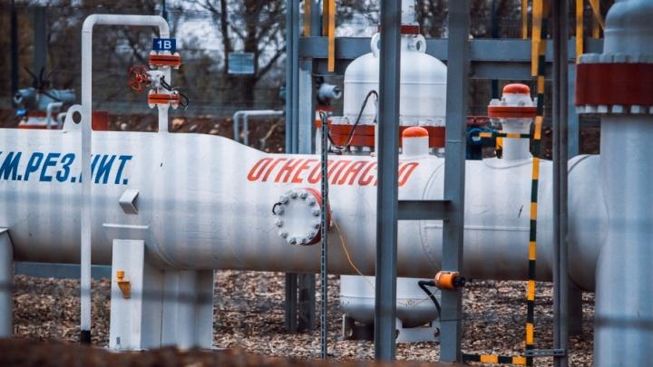 Нефтепровод переносить не будут: суд отказался удовлетворить иск ростовских дачников к «Транснефти»
